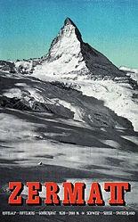 Beringer - Zermatt