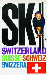 Bittel René - Switzerland