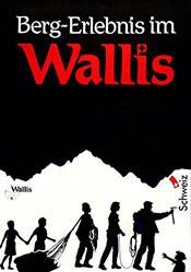 Anonym - Wallis