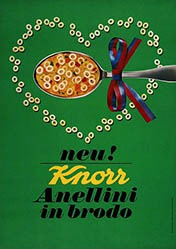 Aeppli Christoph - Knorr Anellini