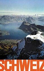 Giegel Philipp - Schweiz - Zentralschweiz