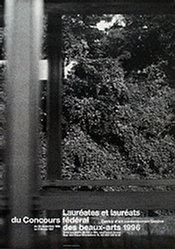 Loup Philippe - Lauréates et Lauréats