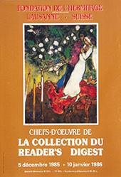 - La Collection de Reader's Digest