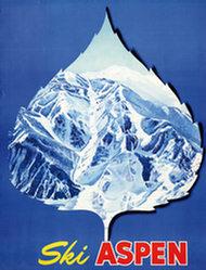 Anonym - Ski Aspen