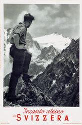 Darbellay (Photo) - Incanto alpino Svizzera