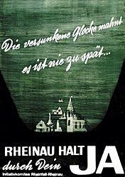 Anonym - Rheinau Ja